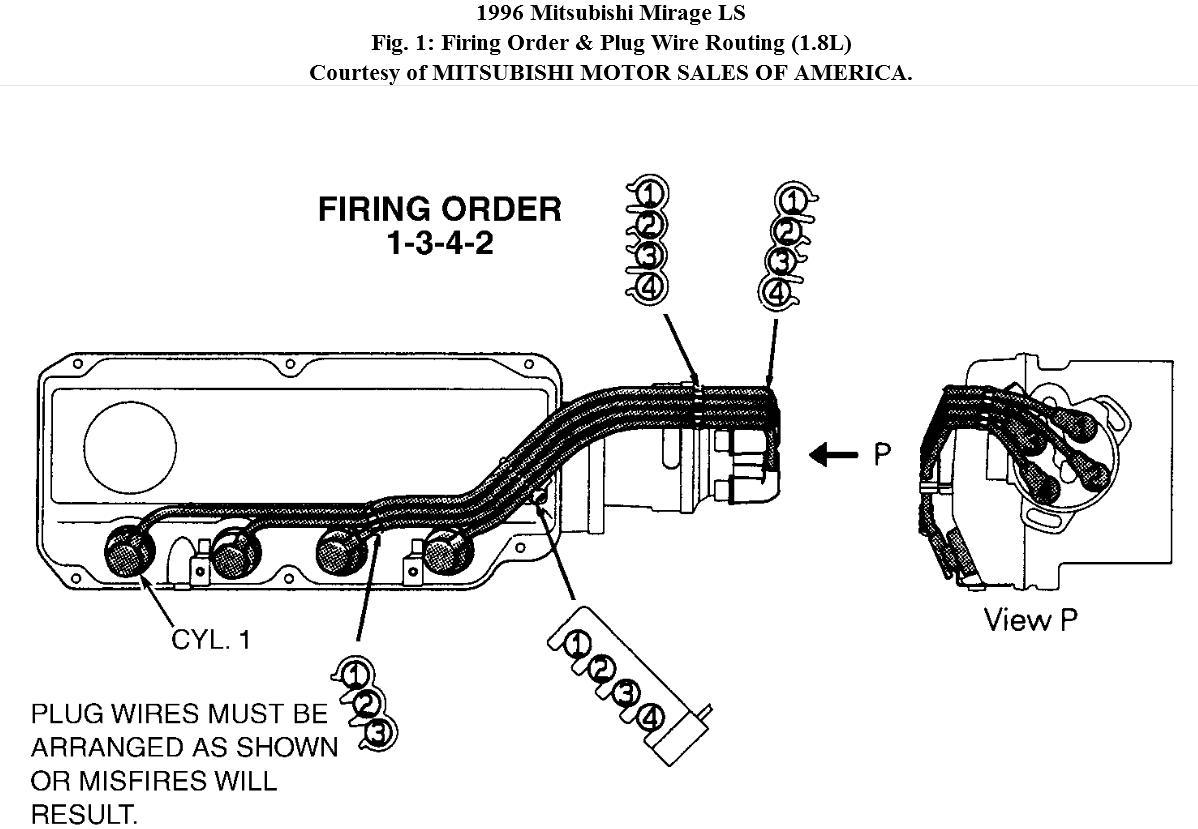 hight resolution of 1995 mitsubishi mirage ls engine diagram