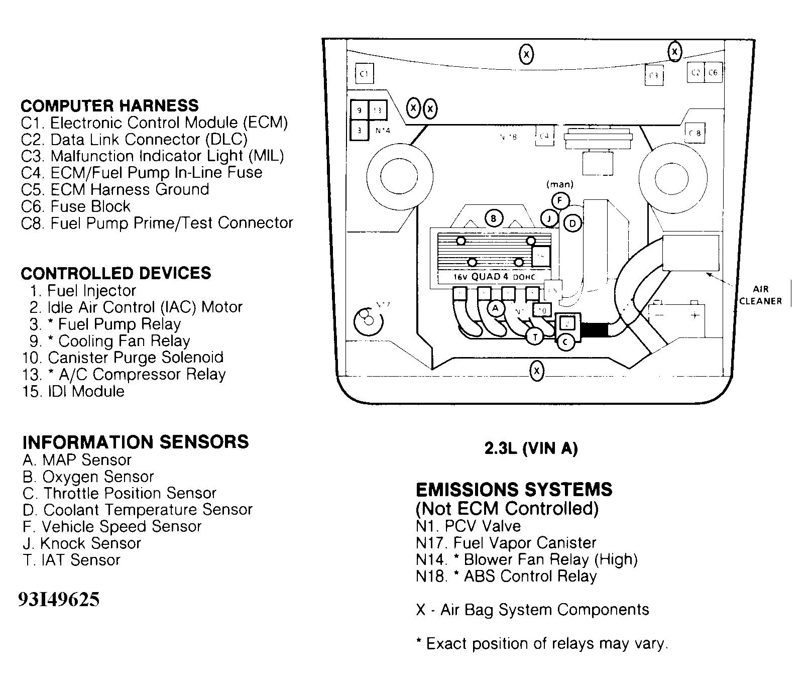 hight resolution of 1996 chevy corsica wiring diagram bull wiring diagram for free