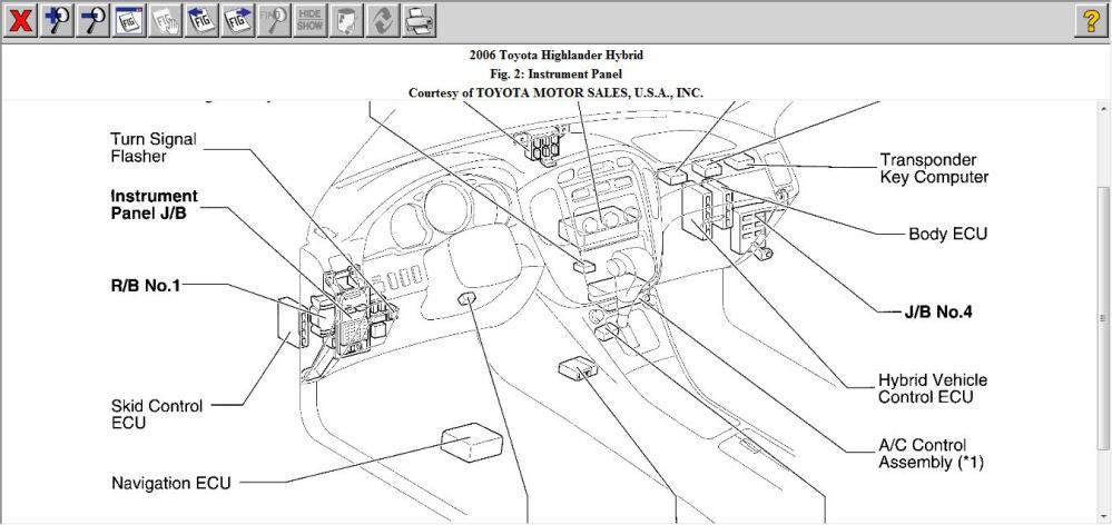 medium resolution of honda 3000 generator wiring diagram honda auto wiring 3000 watt honda generator eu3000is honda eu3000is electric