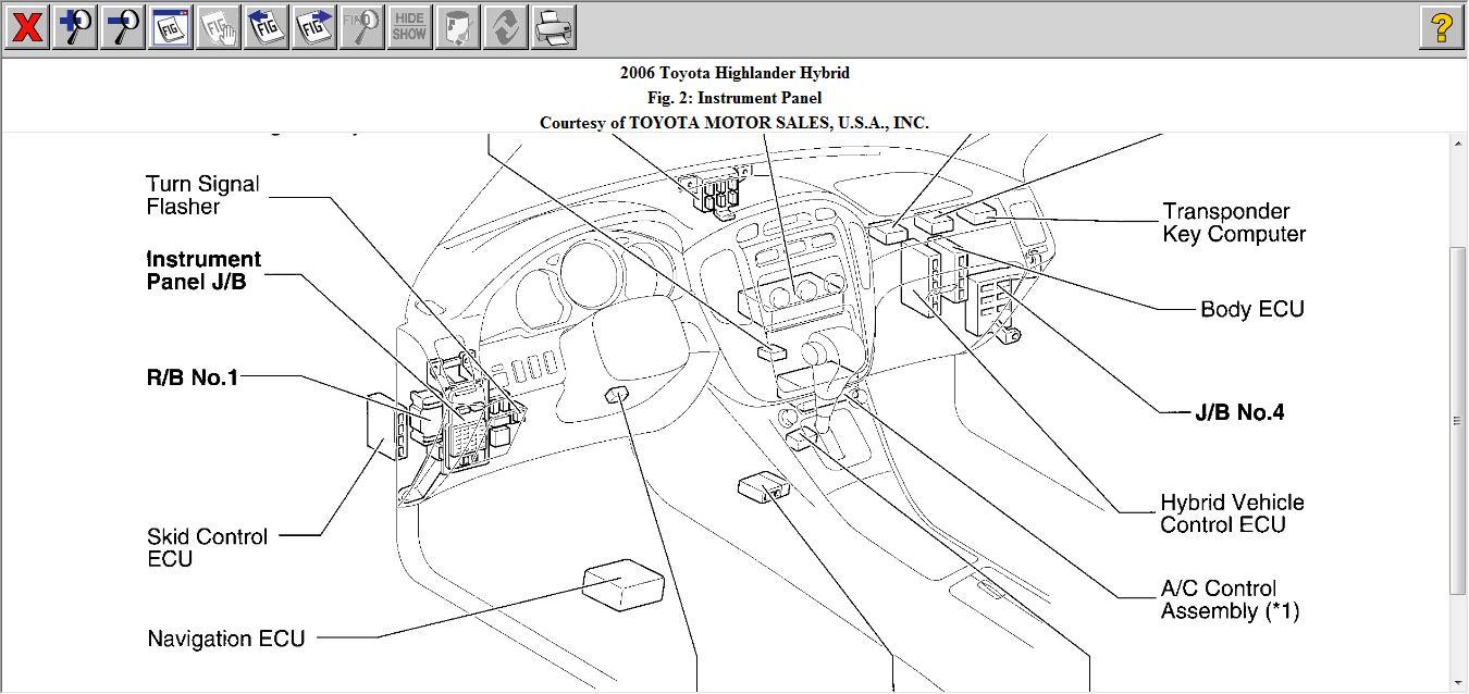 hight resolution of honda 3000 generator wiring diagram honda auto wiring 3000 watt honda generator eu3000is honda eu3000is electric