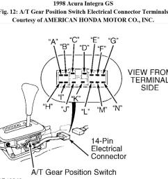 1996 acura integra ls wiring diagram imageresizertool com 1999 acura integra fuse box diagram 1991 acura [ 982 x 824 Pixel ]