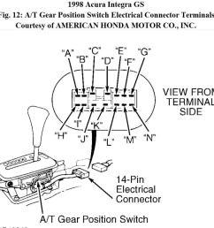 1996 honda civic wiring terminals sh3 me 1996 honda accord electrical diagram 96 honda accord engine [ 982 x 824 Pixel ]
