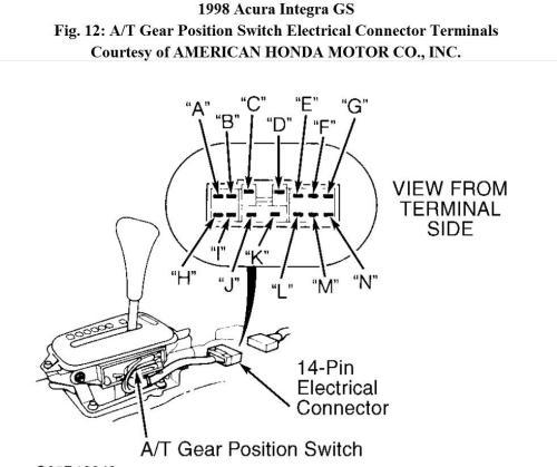 small resolution of 1996 honda civic wiring terminals sh3 me 1996 honda accord electrical diagram 96 honda accord engine
