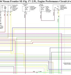 nissan ka20 wiring diagram simple wiring diagram schemanissan ka20 wiring diagram wiring library 95 chevy blazer [ 1261 x 875 Pixel ]