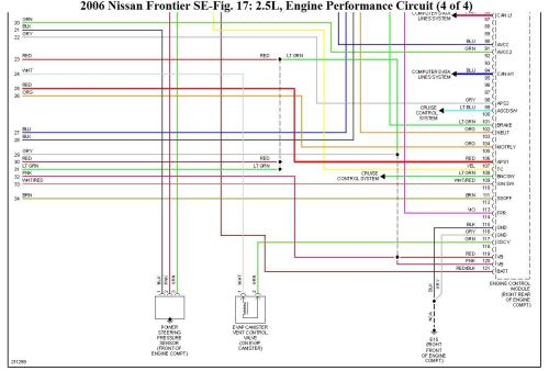 small resolution of 95 240sx ka24de ecu wiring diagram h22a wiring diagram 1992 nissan 240sx wiring diagram 1993 nissan