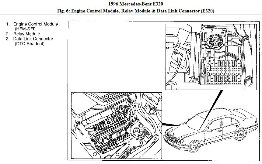2002 Mercury Grand Marquis Ecm Wiring Diagram. Mercury
