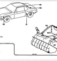 1979 240d vacuum diagram images gallery [ 1120 x 846 Pixel ]