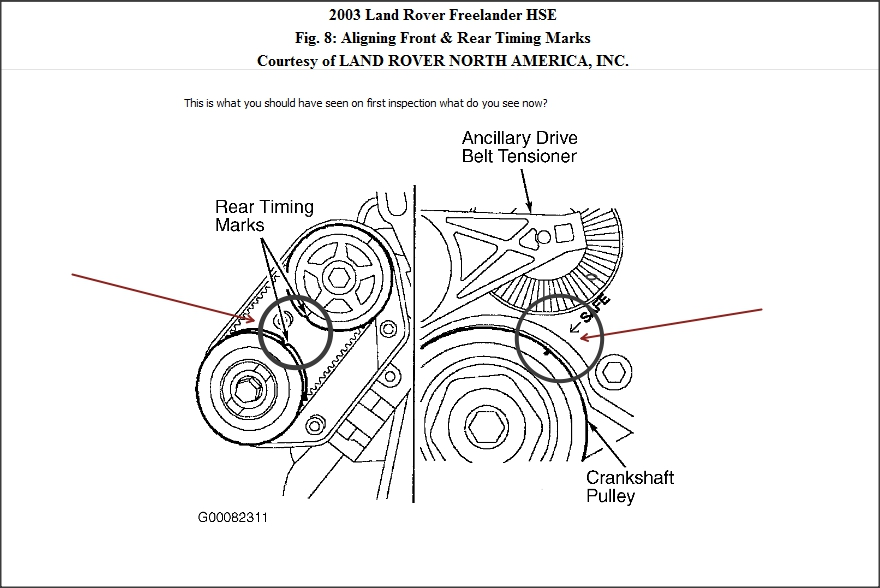 Mazda Millenia Ignition Wiring Diagram Ford Festiva