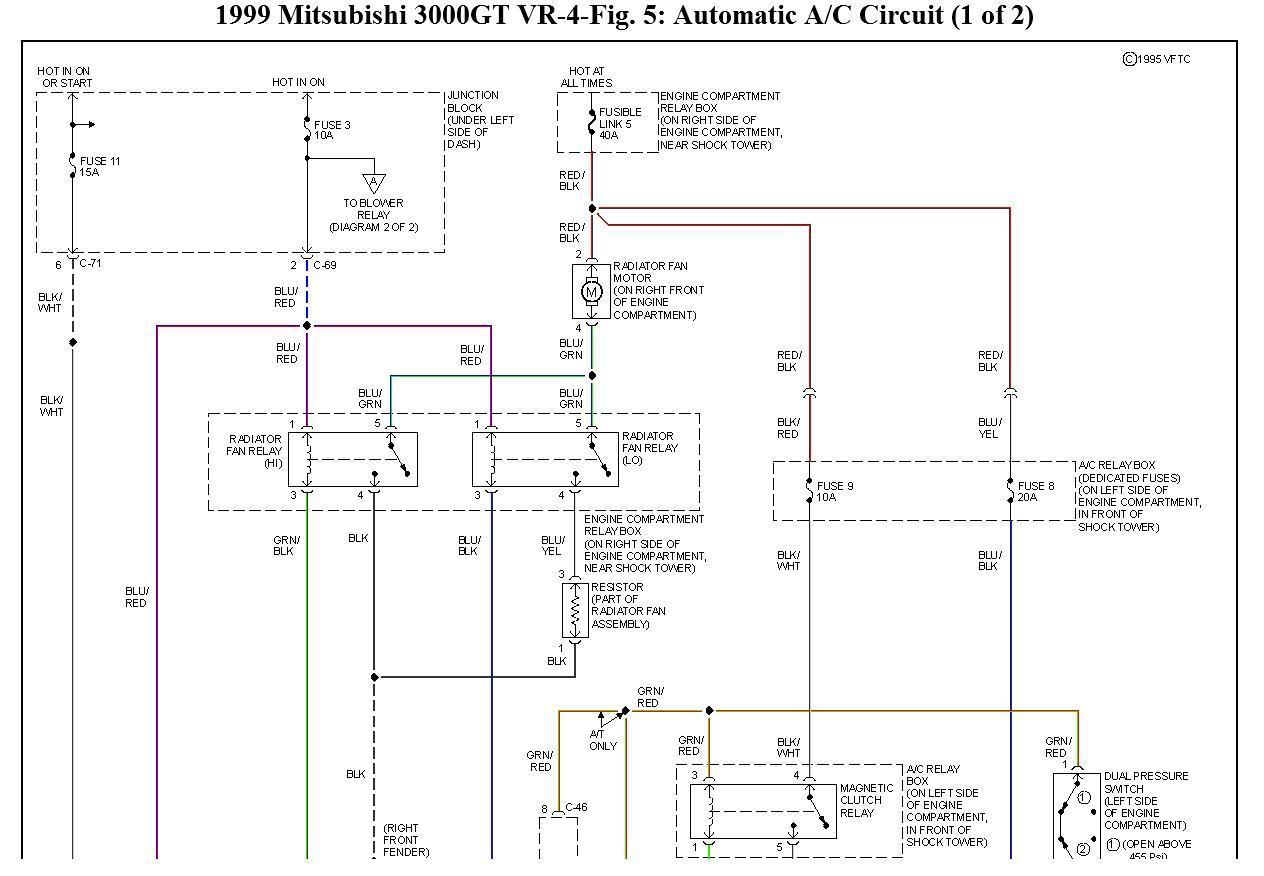 1jz wiring harness schematics gandul 45 77 79 119 Battery Schematic Wiring Harness Design 1jz wiring harness schematics