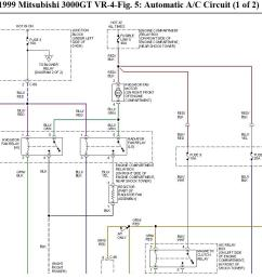 galant wiring diagram wiring diagram sheet 2003 mitsubishi galant wiring diagram wiring diagram review galant vr4 [ 1264 x 876 Pixel ]