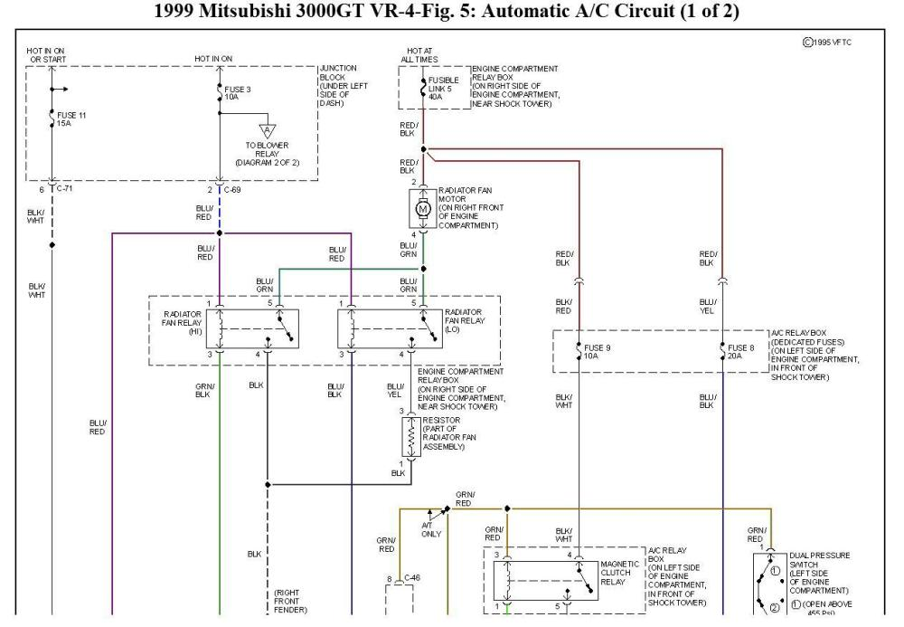 medium resolution of galant wiring diagram wiring diagram sheet 2003 mitsubishi galant wiring diagram wiring diagram review galant vr4
