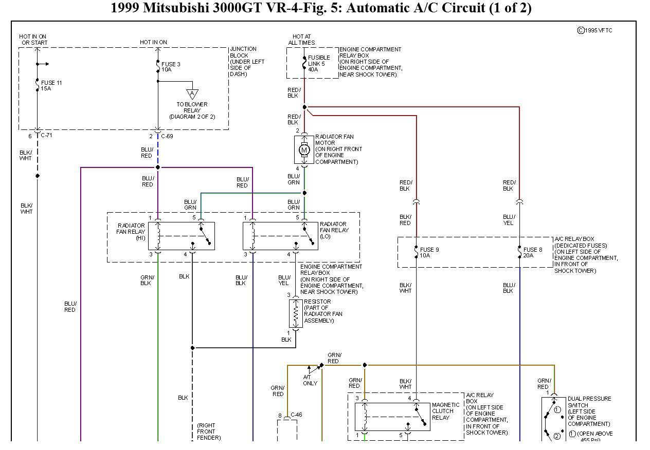hight resolution of galant wiring diagram wiring diagram sheet 2003 mitsubishi galant wiring diagram wiring diagram review galant vr4
