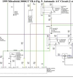 3000gt vr4 wiring diagram wiring diagram log 3000gt vr4 engine diagram [ 1248 x 867 Pixel ]