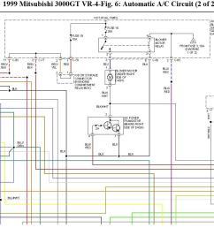 mitsubishi 3000gt climate control wire diagram wiring diagram post mitsubishi 3000gt ac wiring diagrams [ 1253 x 873 Pixel ]