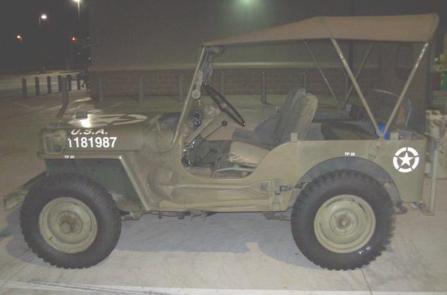 1985 Jeep CJ7 Brake Switch My Brake Lights Wont Go Off