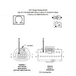 Dodge Ram Wiring Diagram 2016 How To Read Auto Symbols Tipm Failure Diagrams