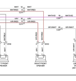 2012 f250 radio wire diagram wiring diagram for you f250 parts 2012 f250 wire diagram [ 1805 x 701 Pixel ]