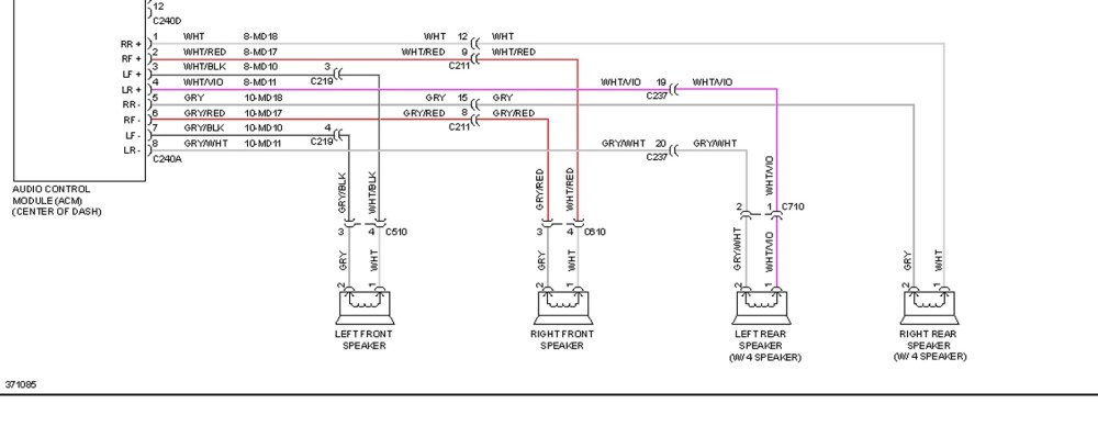 medium resolution of 2012 f250 radio wire diagram wiring diagram for you f250 parts 2012 f250 wire diagram