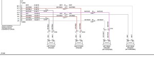 2012 Ford Transit Stereo Wiring: Hi I Have a 2012 Ford Transit Van