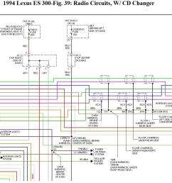 radio wiring i need some schematics or diagram or even color geo storm wiring diagram lexu [ 1275 x 869 Pixel ]