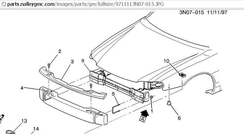 Suzuki Sx4 Parts Diagram Undercarriage. Suzuki. Auto
