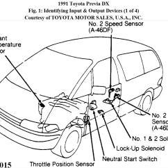 1995 Toyota 4runner Wiring Diagram 2003 Honda Civic Hybrid 1998 Engine Va 1999