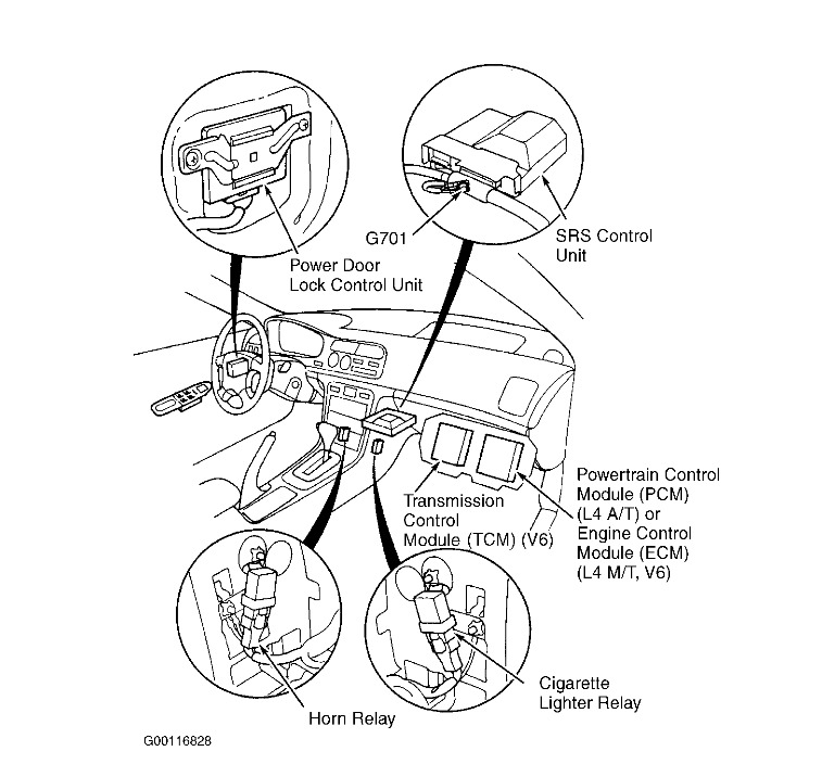 1993 Polaris Indy 440 Wiring Diagram 1993 Polaris Indy 500