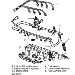 1999 F150 Wiring Diagram 2002 Mercury Sable Firing Order Need To Know Spark Plug Thumb
