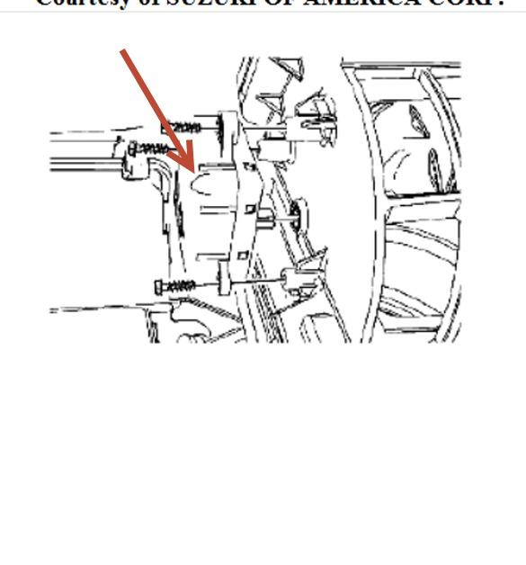 wiring diagram manual vitara 1993