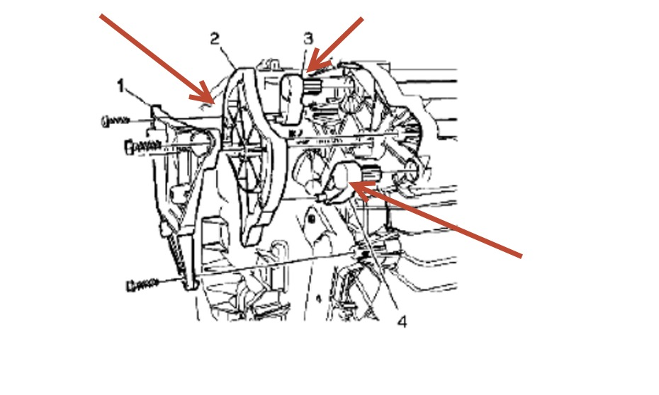 Suzuki Grand Vitara Front Differential Diagram Html