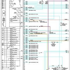 2001 Land Cruiser Electrical Wiring Diagram Dcc Hzj79r Speedo Doesnt Work And Need Some Help With The Problem Thumb