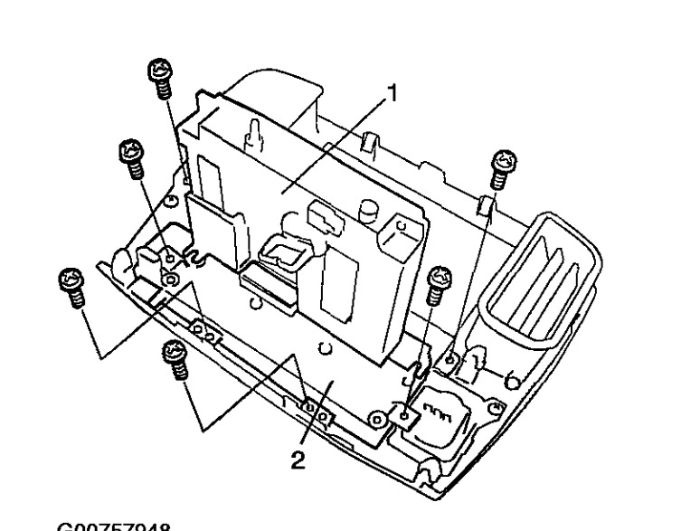 Suzuki Xl7 Air Filter Location