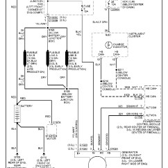2002 Ford Escape Ignition Wiring Diagram Ecm Crane 2008 Taurus X Radio Efcaviation 1993