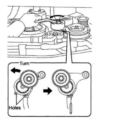 Toyota 4runner V6 Engine Diagram Html 1989 Toyota V6