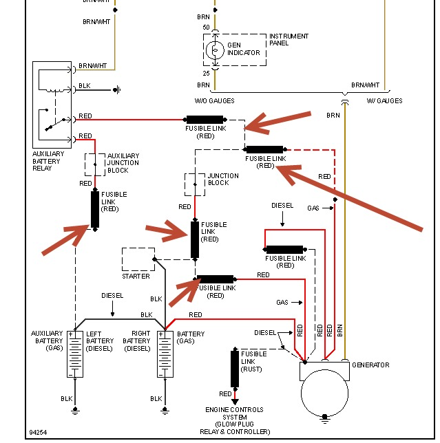 Chevy Ignition Switch Wiring Diagram As Well Light Switch Wiring