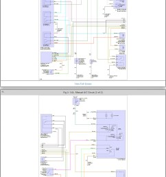 wrg 1907 2001 mazda tribute wiring diagram 2001 mazda tribute ac compressor clutch i have [ 969 x 1455 Pixel ]