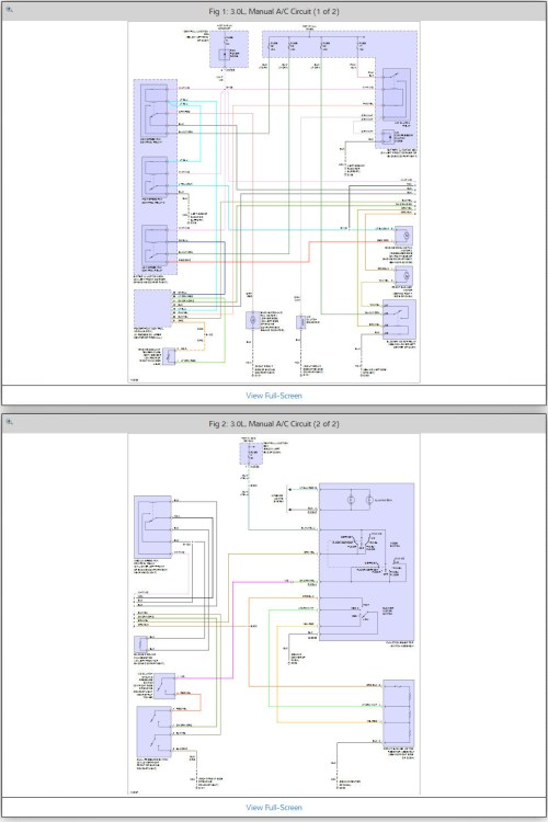 small resolution of wrg 1907 2001 mazda tribute wiring diagram 2001 mazda tribute fuse panel diagram
