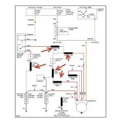 Allison Transmission Wiring Diagram Wolo Train Horn 740 Diagrams