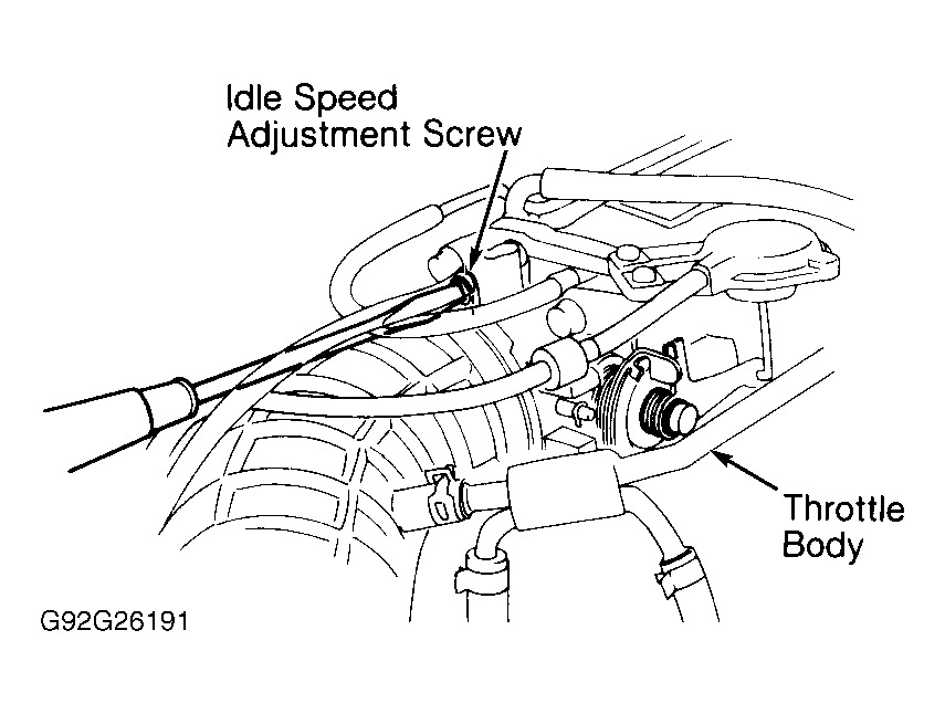 1996 Acura Integra Engine Head Swap: I Have a 1996 Integra