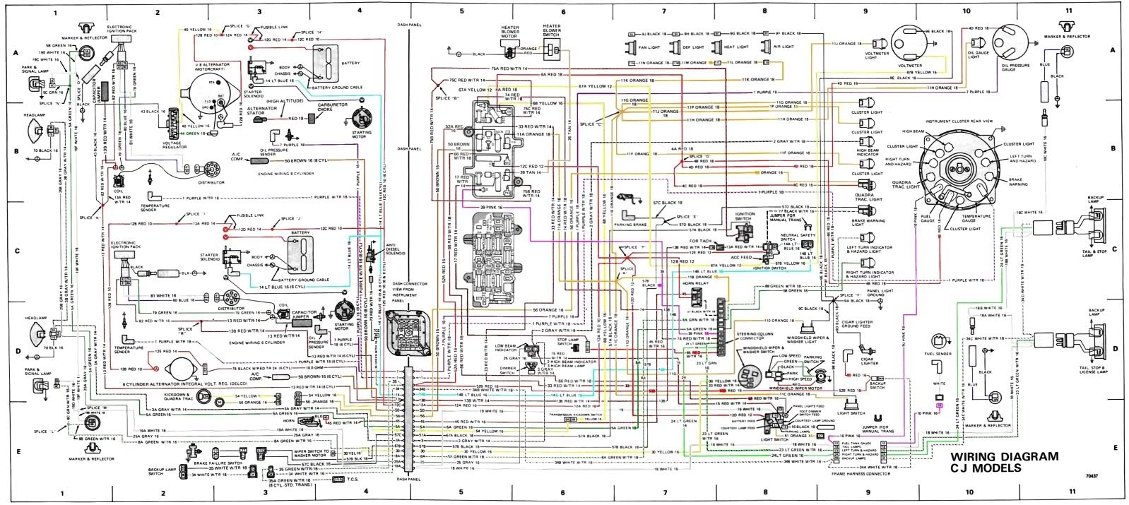 hight resolution of 1974 lincoln continental wiring diagram data wiring diagram1974 lincoln continental wiring diagram wiring diagram toolbox 1974