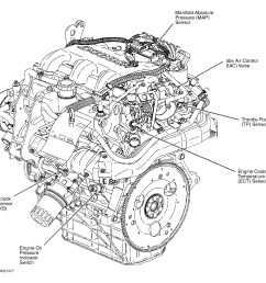 2003 chevy venture engine diagram wiring diagram expert 2003 chevy venture engine diagram 2003 chevy venture engine diagram [ 2046 x 1960 Pixel ]