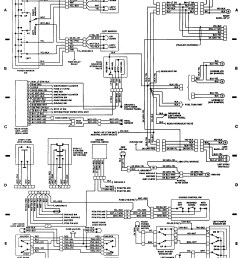 tail and parking lights not working 1st head light switch went rh 2carpros com 2014 dodge ram door wiring diagram 2014 ram 2500 wiring diagram [ 2221 x 2959 Pixel ]