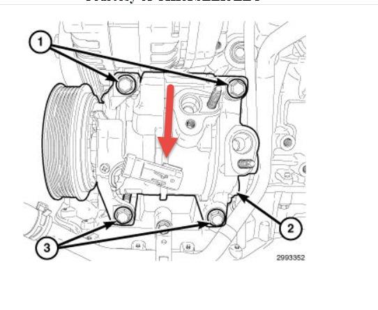 2011 Dodge Ram 1500 Belt Diagram. Dodge. Wiring Diagrams