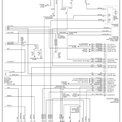1998 Jeep Grand Cherokee Ignition Coil Wiring Diagram What Is A Spider Clic Auto Parts