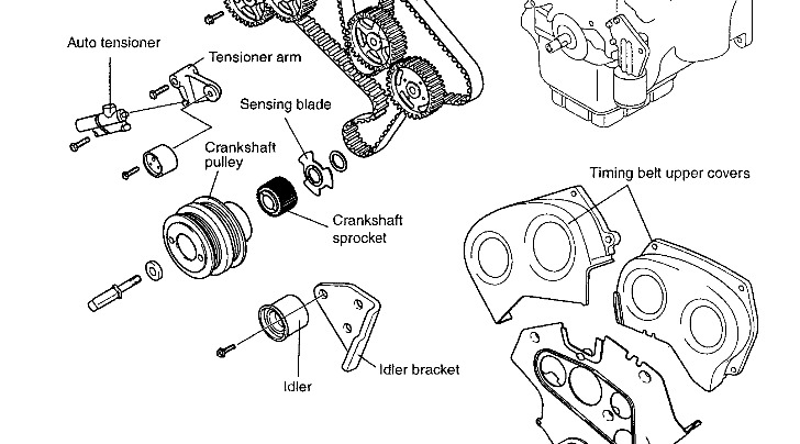 02 Jaguar X Type Parts Diagram. Jaguar. Auto Wiring Diagram