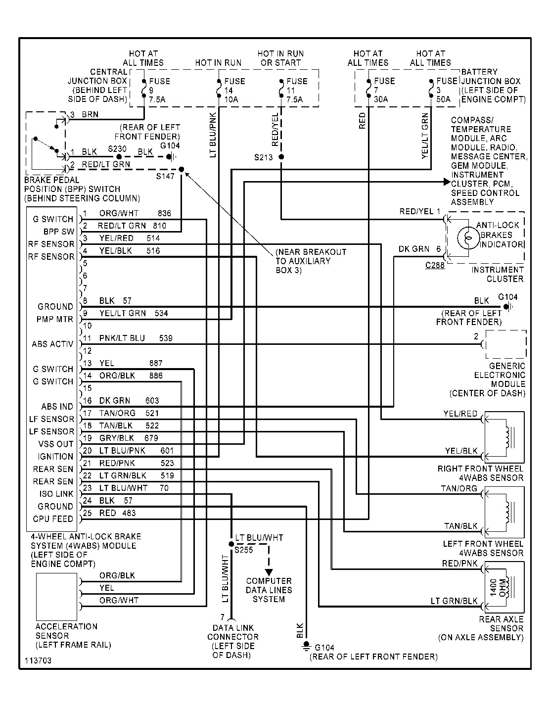 2005 Honda Jazz Headlight Wiring Diagram Mazda 3 Headlight