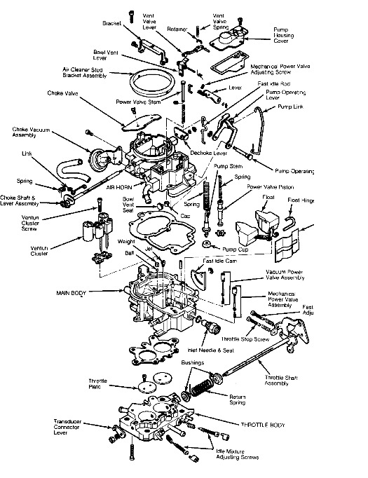 Dodge Dakota Engine Diagram : 27 Wiring Diagram Images