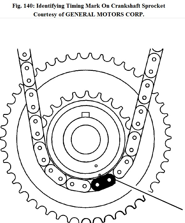 2010 Chevy Malibu Engine Diagram 2009 Chevrolet Malibu Timing Chain Diagram Timing Chain