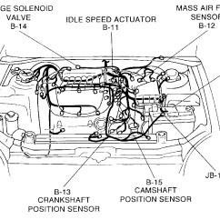 2006 Kia Optima Engine Diagram Remote Start Wiring Ford F150 2013 Hyundai Accent Fuse Box Summis Co