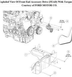 2010 ford escape engine diagram [ 1181 x 883 Pixel ]